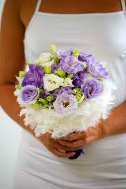 Lisianthus Flower Purple 25in Más De 25 Ideas Increíbles Sobre Lisianthus Wedding Crowns En