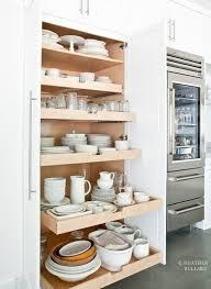 kitchen renovation planning help dish storage clarks and storage