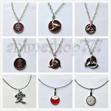 naruto anime necklace images Naruto shippuden cosplay sasuke buscar con google cosas para jpg