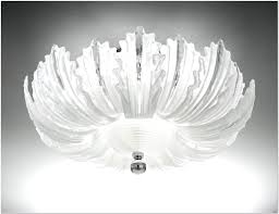 Lights To Hang In Your Room by Ceiling Lights Hanging Design Ideas Bealin Home Light Designing