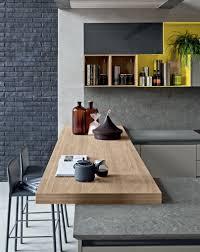 Stosa Kitchen by Cucina Stosa Infinity Una Delle Poche Cucune Moderne Italiane Con