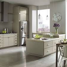 12 best remodels images on pinterest martha stewart kitchen