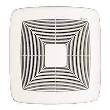 broan 277v exhaust fan qtxe150 broan qtxe series bath ventilation fans broan