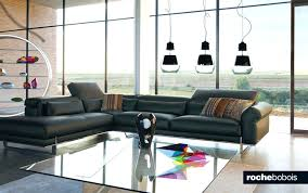 canap desing canape angle roche bobois angle hi res luxury page canapes canape