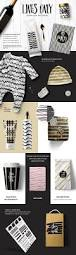 halloween striped background paper best 10 striped background ideas on pinterest hipster