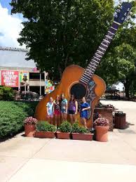 grand ole opry backstage tour nashville fun for families once