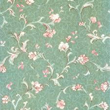 Axminster Rug Axminster Carpets Torbay