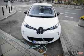 deskolotka lexus youtube elektryczny autokult pl