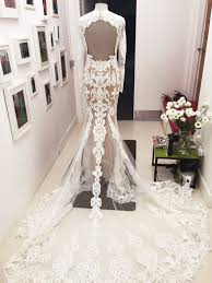 wedding dress alterations london wedding gown alterations london picture ideas references