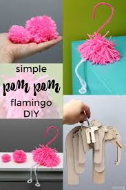 564 best fun craft tutorials images on pinterest creative ideas