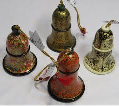 home decorative items buy original kashmir papier mache decorative items at meraas
