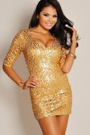 24 best gold party dress images on pinterest gold party dress