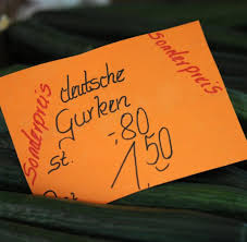 20164 molekularkuche hamburg molekularküche hamburg bnbnews co