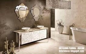 luxury italian bathroom furniture and accessories by branchetti