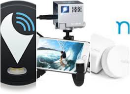 home theater archives 55 gadgets