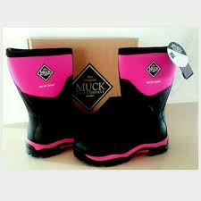 womens size 12 muck boots best 25 muck shoes ideas on welding boots