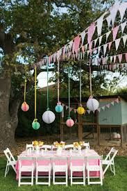backyard birthday party ideas delightful backyard birthday party ideas 1 10 kids backyard party