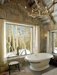 cabin bathroom designs 101 best cabin bathroom images on cabin bathrooms