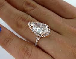 oval shaped engagement rings 60 vintage antique engagement rings design trends