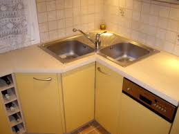 meuble cuisine angle ikea meuble de cuisine avec evier simple dcorez votre intrieur de