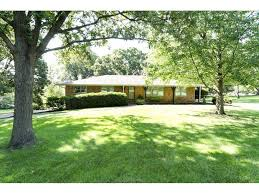 time capsule mid century ranch is sarah u0027s pick of the week at