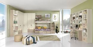 Ikea Lettini Per Bambini by Voffca Com Camere Matrimoniali Design