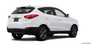 hyundai suvs 2014 2014 hyundai tucson strongauto