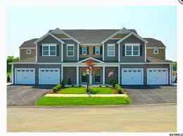 new homes for sale in ny cohoes ny new homes for sale realtor