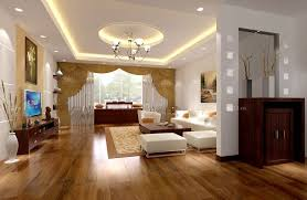 Pop Decoration At Home Ceiling Ceiling House Suspended Ceiling Living Room Design With Suspended