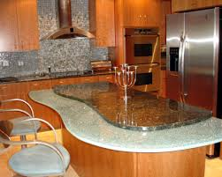 72 kitchen island kitchen 36 kitchen island adequate rolling kitchen island with
