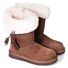 ugg boots plumdale sale uk 1321283939 59058100 jpg