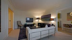 one bedroom apartments pet friendly apartment deal of the day a pet friendly lincoln park one