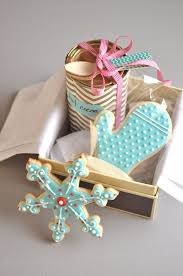57 best wrapping ideas for edible gifts images on pinterest