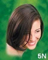 light chestnut brown naturtint naturtint 4i iridescent chestnut permanent hair colourant 170ml
