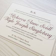 what does rsvp mean in english on an invitation dsy weddings archives dsy invitations