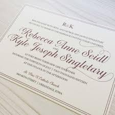 dsy weddings archives dsy invitations