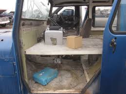postal jeep for sale junkyard find 1972 am general dj 5b