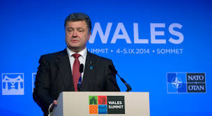 What Happens If Russia Does by Nato Too Wary Of Russian Threats To Let Ukraine Join Time