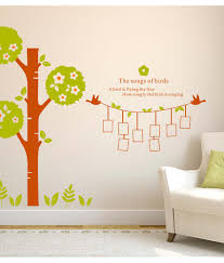 wall1ders wall decor compare wall decor homedeco in