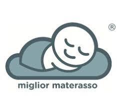 miglior materasso al mondo il materasso sottovuoto pi禮 venduto al mondo magniflex rigato