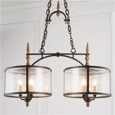 Chandelier Shade Seeded Glass Chandelier Shade Foter