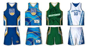 design basketball jersey maker usa basketball jersey sets uniforms kits sport clothing breathable