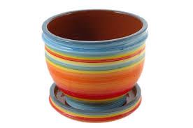 ceramic pots hobby lobby thesecretconsul com