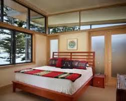 modern native american home design photos u0026 decor ideas native