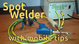 battery spot welder wiring diagram best wiring diagram 2017