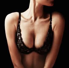 breast augmentation houston tx breast implants katy tx