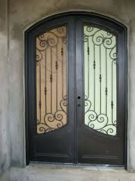 iron front doors i51 about remodel luxurius home design your own