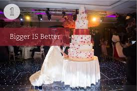 Wedding Cake Designs 2016 Top 10 Wedding Cake Trends For 2016 Wedding Cakes London