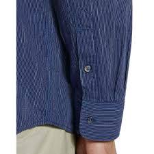 target s boots wrangler cargo target wrangler button shirts