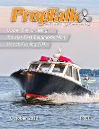 proptalk magazine october 2012 by proptalk media llc issuu